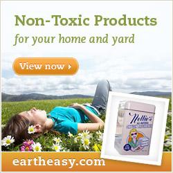 250x250_non-toxic_ad