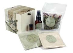 herbal-_facial_kit