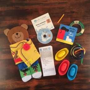 open-and-close-kids-educational-subscription-box_grande