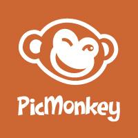 picmonkey_200_200