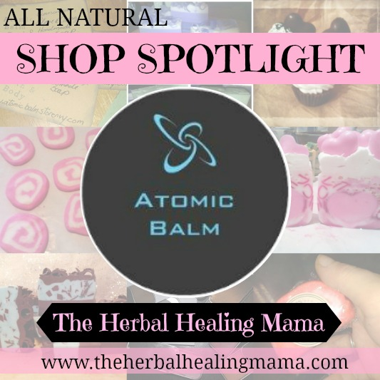 The Herbal Healing Mama Reviews