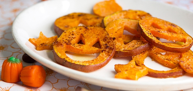 2013-10-30-sweet-potatos-7-680x324