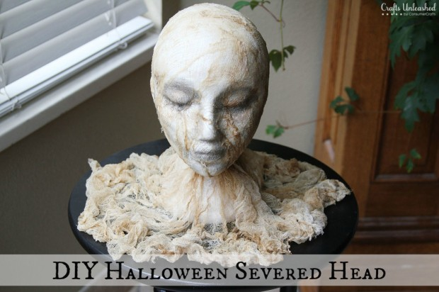 DIY-halloween-head-crafts-unleashed-1024x682