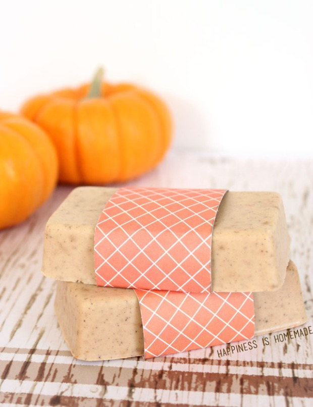 DIY-Pumpkin-Spice-Soap