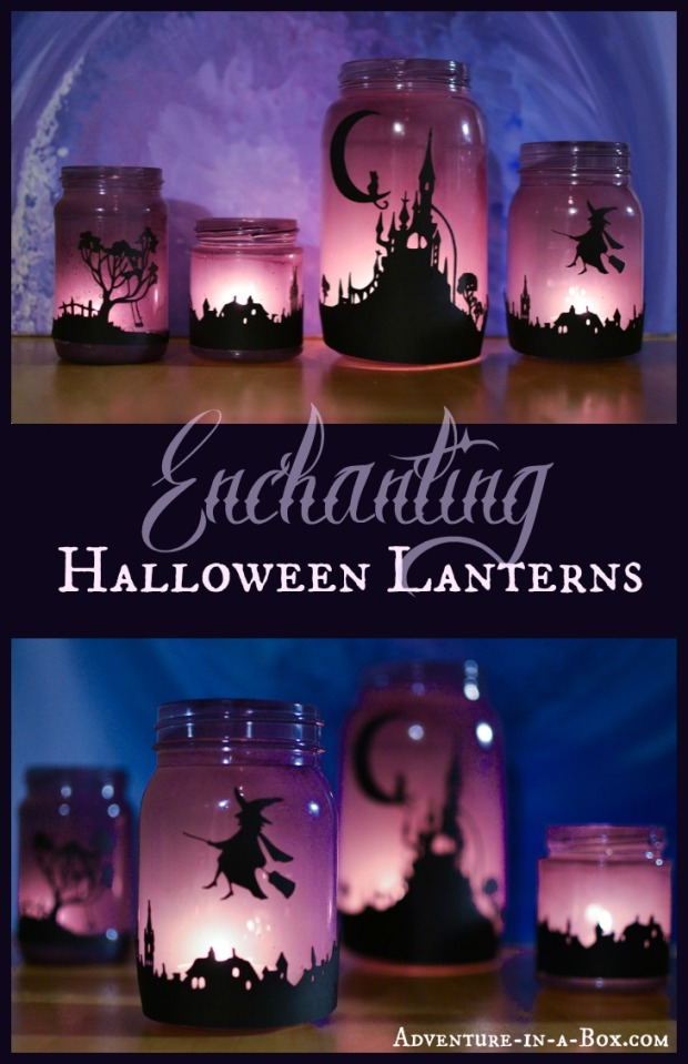 Enchanting-Halloween-Lanterns-Header
