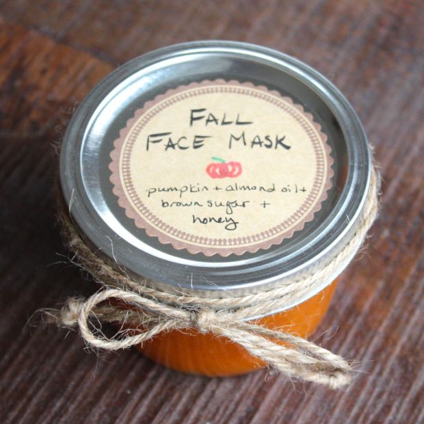 fall-face-mask