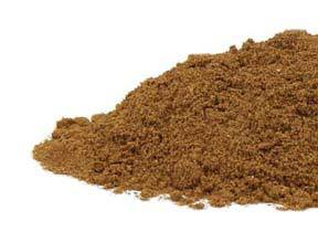 pumpkin_pie_spice-product_1x-1403633522