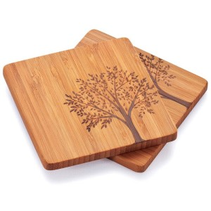 2011_coasters-tree-motif_web