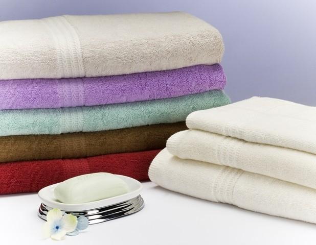 bamboo bath towels holiday shopping