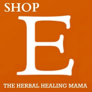 The Herbal Healing Mama - Etsy