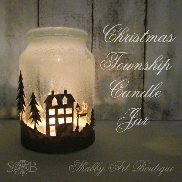 Shabby-Art-Boutique-Christmas-Township-Candle-Jar-the-scoop_thumb