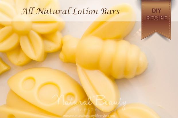 All_Natural_Lotion_Bars_DIY_Recipe_Teaser_Pin