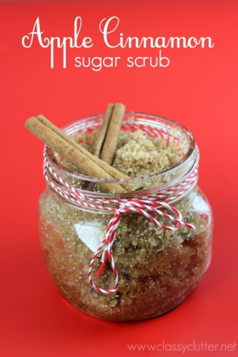 Apple-Cinnamon-Sugar-Scrub-Great-gift-idea-682x1024