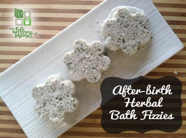 After-Birth-Herbal-Bath-Fizzies-DIY-Recipe