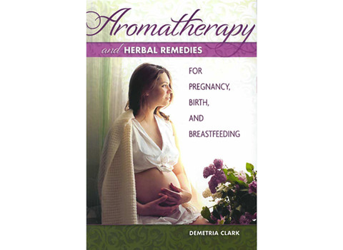 aromatherapy_and_herbal_remedies_for_pregnancy-product_1x-1451346512