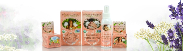 catagory-header-postpartumproducts4