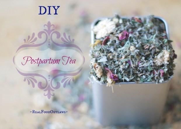 diy-postpartum-tea1