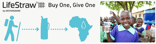 lifestraw-buy-one-give-one