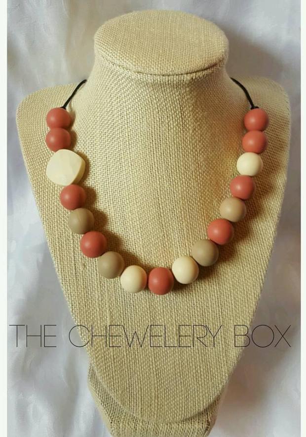 The Chewelery Box