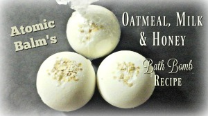 atomic-balms-omh-bath-bomb-recipe