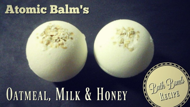 omh-bath-bomb-recipe-from-atomic-balm