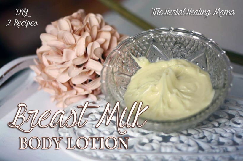 breast-milk-body-lotion